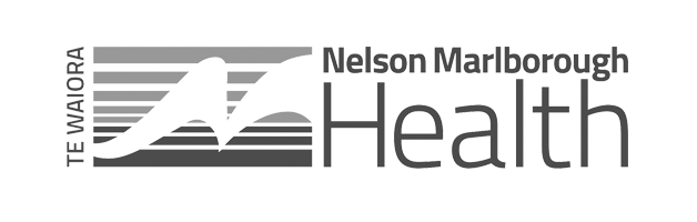 Nelson Marlborough District Health Board